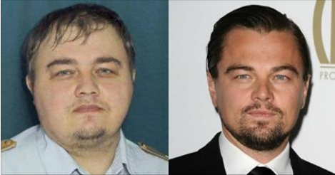 Leonardo-DiCaprio-Has-Yet-Another-Doppelganger-This-Time-Its-A-Russian